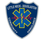 Little Neck – Douglaston Community Ambulance Corps, Inc.